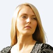 Laura Boman