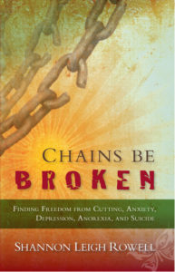 chains-be-broken_978-1-935245-22-3