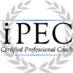 ipec_logo_cpc1