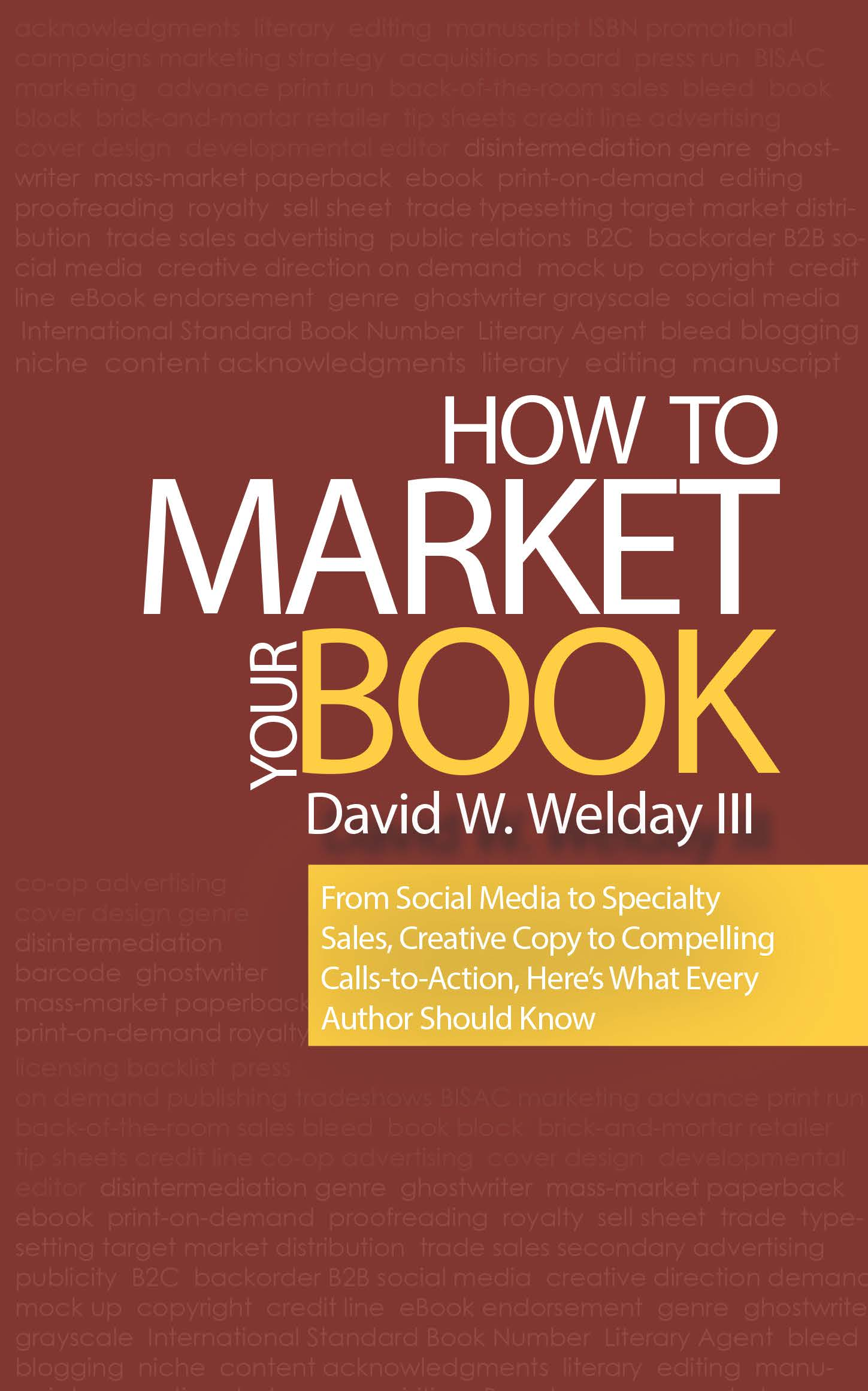Higherlife publishing marketing these days authors need to be proactive in creating awareness and demand for their book this helpful guide will equip you with a wealth of insights on how fandeluxe Gallery