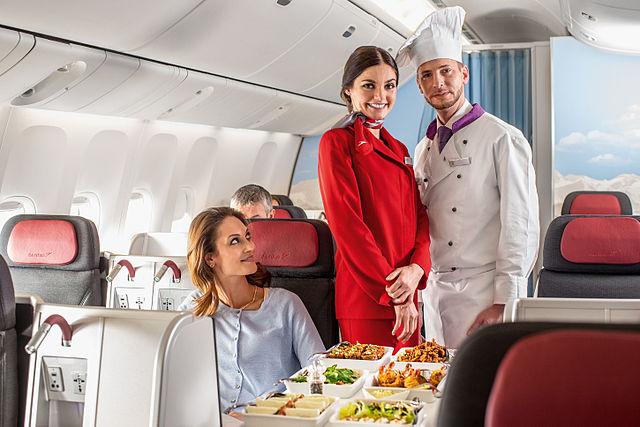 Chef_on_board_(12791502053)