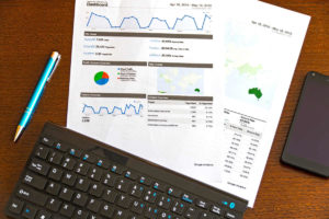 analysis-analytics-charts-95916